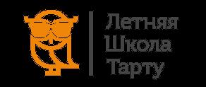 tartu_suvekool