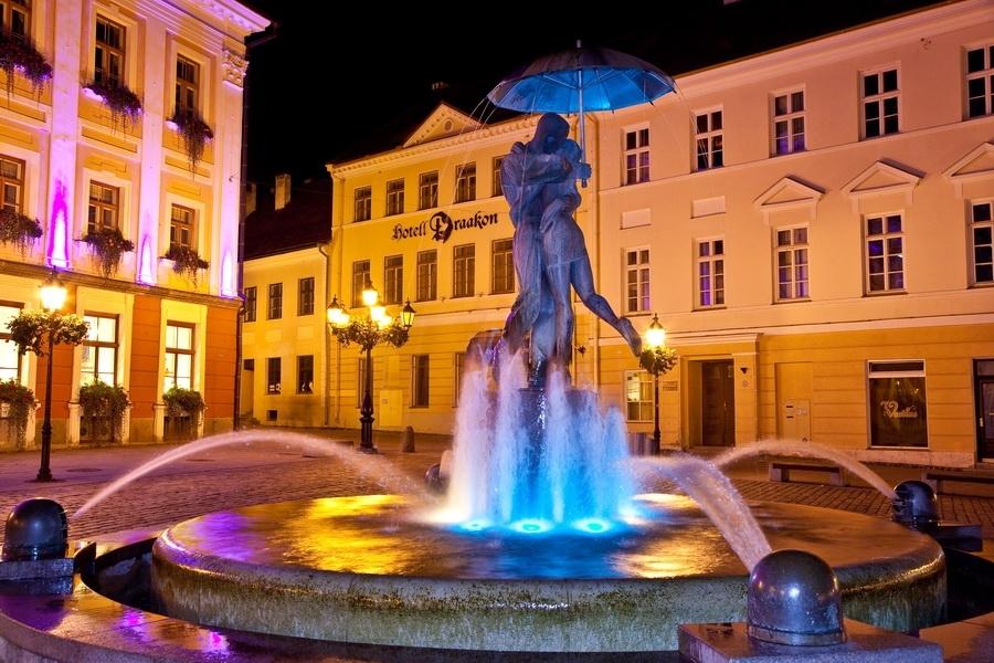 TAR1_4_Tartu