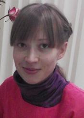 Olga_Shamanova