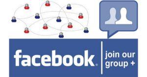 facebook.group_