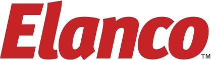 Elanco_C__pms485_Logo_HiRes