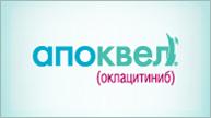 ru_menu_header